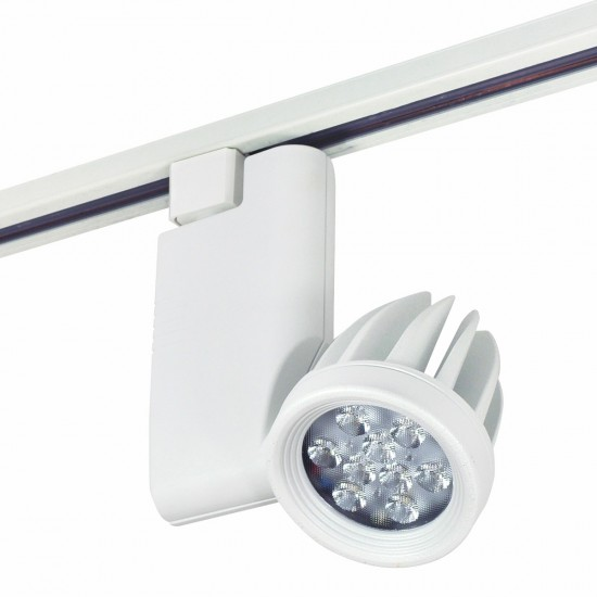 Led Track Lighting : Alfa img - Showing > LED Track Lighting Systems